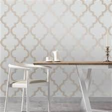designer removable wallpaper eclectic removable wallpaper