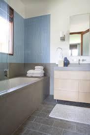 blue and gray bathroom ideas 20 wonderful grey bathroom ideas with furniture to insipire you