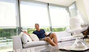 window treats electric blinds electric curtains london herts and