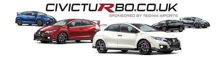 honda type r forum civic turbo owners forums