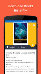 free ebook downloads for android 50000 free ebooks free audiobooks android apps on play