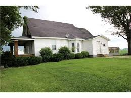 Madison Ohio Map by New Madison Oh Homes For Sale And Real Estate