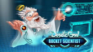 doodle god puzzle walkthrough doodle god rocket scientist walkthrough