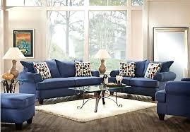 Blue Living Room Chair Blue Living Room Chair Furniture Teal Healthfestblog