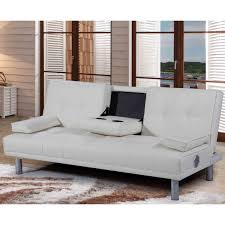 manhattan sofa bed from the original factory shop