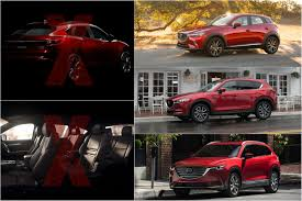 mazda american made mazda cx 9 archives the truth about cars