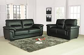 Sofas Wales Leather Sofa Set Amazon Co Uk
