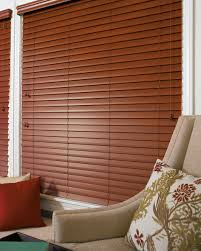 1 faux wood blinds business for curtains decoration