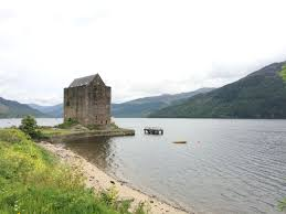 Primitive Home Decor Coupon Code Echo Living Unique Small Buildings Building Brockloch Bothy Loversiq