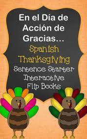 thanksgiving clip 101 clip