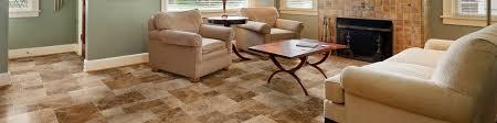 vinyl vct brunswick floors inc