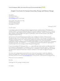 Resume Sample Yale summer internship cover letter sample
