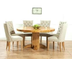Dining Room Sets On Sale Dining Tables For Sale Dining Room Table Sale Sydney
