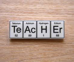 cool science gifts best 25 science gifts ideas on