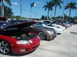 jm lexus car show jm lexus elite import bash pics and vids clublexus lexus forum