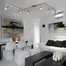 lampe esszimmer modern deckenleuchte led wohnzimmer led leuchte dimmbar gros