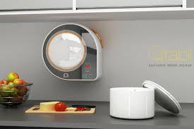 Kitchen Product Design Dryer Yanko Design Page 2