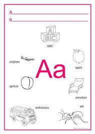 40 free esl new words worksheets