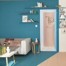 peinture mur cuisine peinture intérieure acrylique carrelage murale cuisine et bain