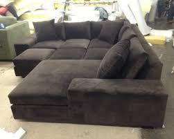 Custom Sectional Sofa - Custom sectional sofa design