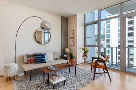 Eliot House Floor Plan by Stunning 10th Floor Condo At The Eliot Calle Holmgren