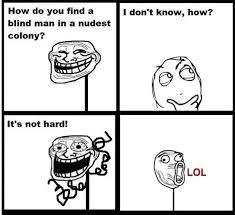 Copy And Paste Meme Faces - if meme faces told jokes pophangover