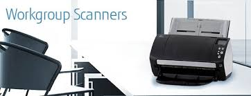 desk top scanners workgroup scanners fi series desktop scanners fujitsu united