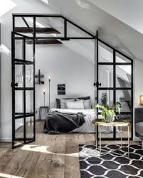 deco de chambre 10 idées pour aménager sa chambre à coucher 1ère partie cocon de