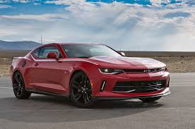 chevrolete camaro 2017 chevrolet camaro for sale near independence mo molle chevrolet