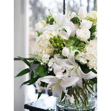 florist atlanta service high style floral design studio in atlanta ga