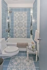 bathroom tile designs pictures 15 luxury bathroom tile patterns ideas diy design decor