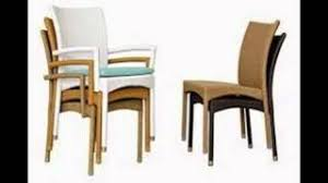 Stackable Resin Patio Chairs by Cheap Resin Patio Chairs Stackable Find Resin Patio Chairs