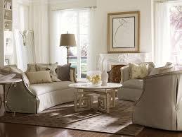 100 elegant livingrooms glamorous 80 black and white living