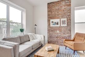 B48 Bus Map Prospect Lefferts Gardens Rentals Coliving At Common Lincoln
