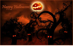 happy halloween desktop wallpaper 60 happy halloween images pictures and wallpapers
