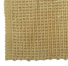 Solid Area Rugs Area Rugs Youu0027ll Love Wayfair Solid Olive Green Area Rug