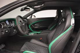 bentley gt3r brakes 2015 bentley continental gt gt3 r stock b1094a for sale near