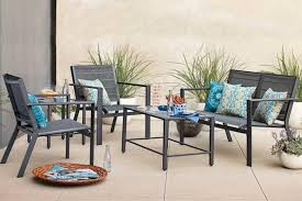 conversation sets the outdoor patio store