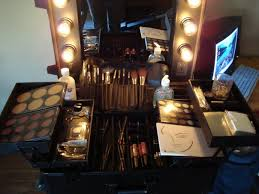 makeup kits for makeup artists introducing a new make up artist marion g shaw