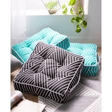 Sofa Covers Kmart Au by Floor Cushion Black Kmart Kmart Shopping Pinterest