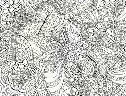 adults really hard coloring pages printable hard coloring pages