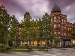 northern lights columbus ohio northern lights columbus oh apartments for rent realtor com