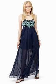 trendy wine wrap dress front knot dress 38 00 women dresses