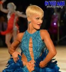short ballroom hair cuts great shorter hair style fantastic color www hiptwisted com
