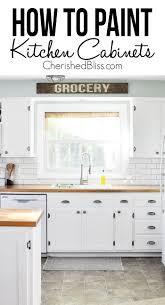 organizing small kitchen organizing small kitchen cabinets storage ideas small