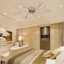 Flush Ceiling Lights For Bedroom Flush Ceiling Lights For Bedroom Ikea At Home 2018 With Awesome