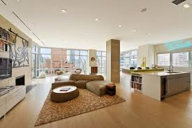 penthouse milan condominium midtown nyc used in martin