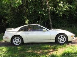 1991 nissan 300zx twin turbo gorgeous 1994 300zx twin turbo zdriver com