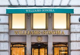 williams sonoma work from home jobs are opening for the holidays