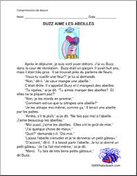 french buzz aime les abeilles a boy named buzz likes to eat